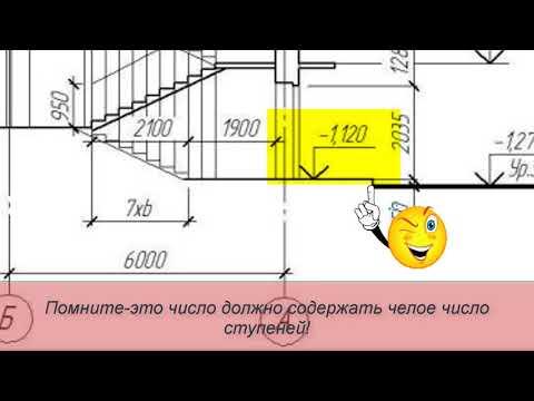 Проектирование пожарной лестницы - согласование с пошаговой инструкцией