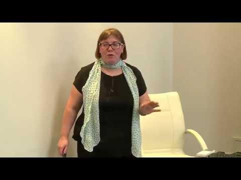 Остеопороз у женщин – симптомы и лечение остеопороза