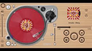 Download Lagu Armada Full Album Balas Dendam | Koleksi Laguku mp3