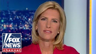 Ingraham: Media fumbles the G7 summit