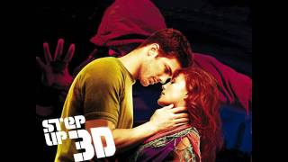 Estelle Ft. Kardinal Offishall - Freak|Step Up 3D|OST|#8|