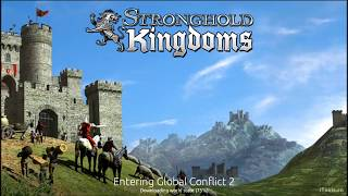 геймплей/Обзор Stronghold Kingdoms на Android, iOS и Windows