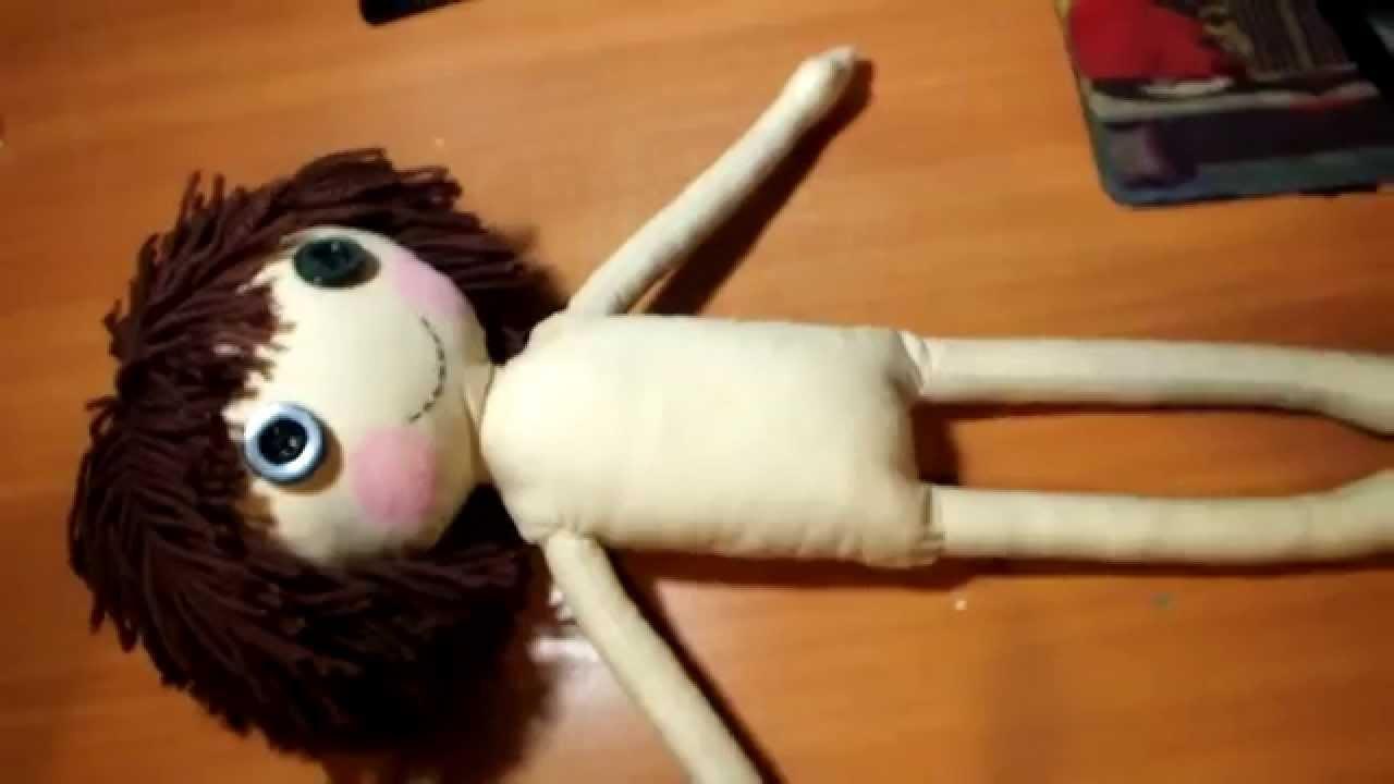 Своими руками сшить кукол лалалупси фото 687