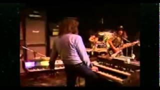 Deep Purple - Lalena Lyrics