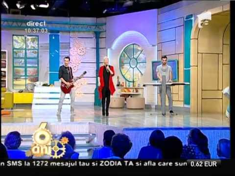 Videoclip! Amna feat. Adda -