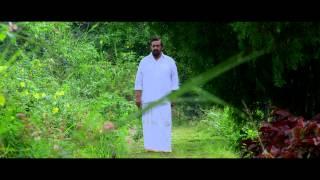 Ammaykkoru Tharattu Malayalam Movie Official Song | Orma Peyyukayayi  | K.J.Yesudas, K.S.Chithra