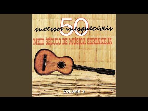 Various - BMG Brasil - Sala De Cópias