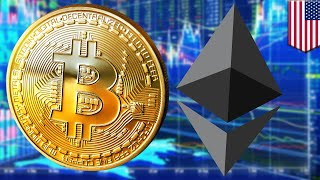 What is blockchain? Tech behind Bitcoin and Ethereum is the future of the internet - TomoNews