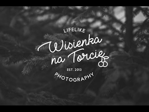 Wisienka na Torcie Wedding Photography