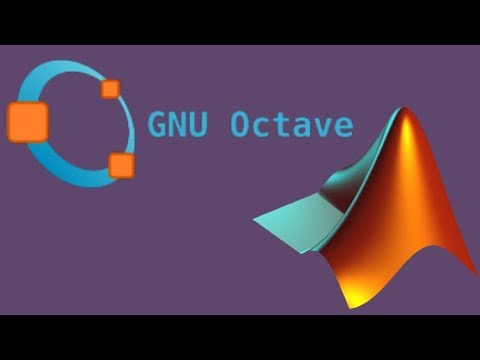 Learn MATLAB using Octave-online