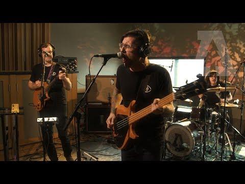 Pet Symmetry on Audiotree Live (Full Session)