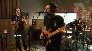 Pet Symmetry on Audiotree Live (Full Session)