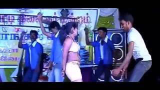 Latest Record Dance 2015 Part 3