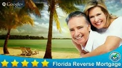 **Florida Reverse Mortgage ** | (855) 667-9290 | Reverse Mortgages Florida