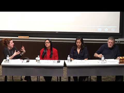 Strategies from the Front Lines of Immigration Activism