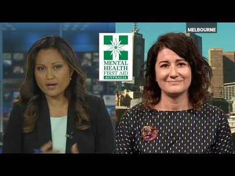 mental-health-first-aid-interviewed-on-abc-news-about-their-course-relating-to-suicide