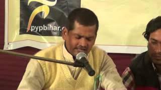 YUVA  VARG HAM SATH SAMAY KE... (song) by PANKAJ Kr on dec 22, 2013