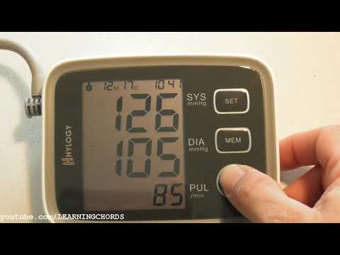 hylogy-accurate-digital-blood-pressure-monitor-setup-and-review