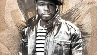 Download 50 Cent - Stop Crying MP3 song and Music Video