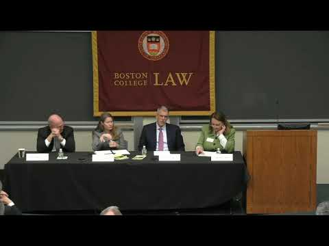 The Supreme Court and Bankruptcy: An Exploration of Practice and Recurring Issues Before the Court