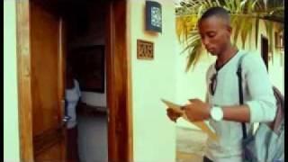ntaco nzoba by fortran bigirimana