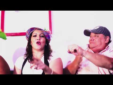 Son pa mi negra - AyC Grupo Musical - Oficial Hd