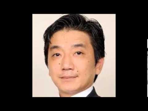 渡邉哲也・三橋貴明が語る!レアガスで韓国経済は終焉!!