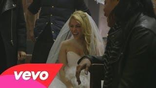 Shakira - Empire Making of