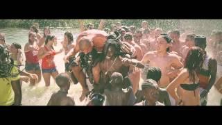 Ghetto Eden - Summer Time (Official Video)