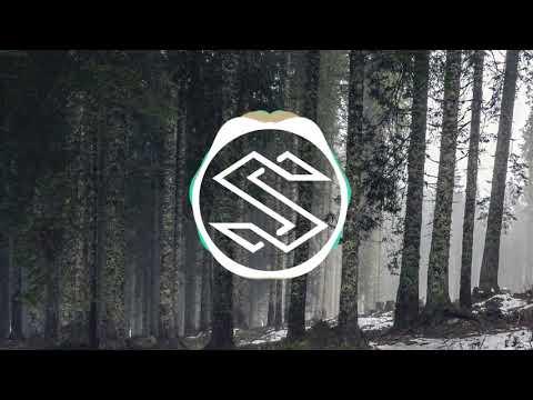 Vanze & Reunify - Angel Feat. Parker Polhill & Bibiane Z (Jotta Remix)