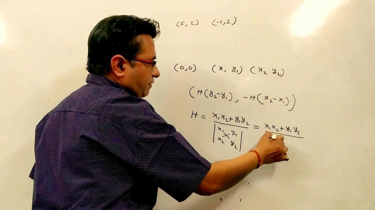 An Excursion In Mathematics Modak Ebook Download