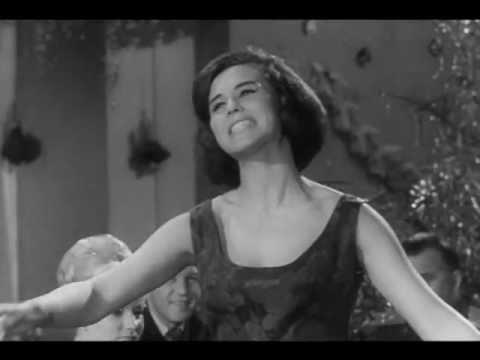 Лариса Мондрус - Здравствуй И Прощай / Улыбайся / Когда Я Говорю Тебе О Любви / Возвращайтесь, Журавли