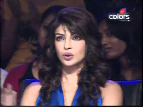Semi Final Dance by Harihar dash from India's Got Talent Khoj 2 -(sept 24).flv