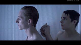 Un frère - Full movie (2018)