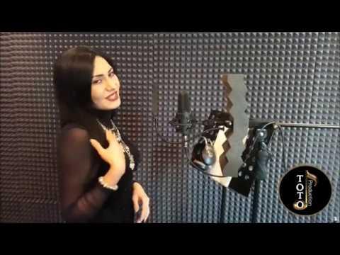 Армянская  песня -Indz Mi Sirir