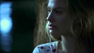 True Blood, escena 1, capítulo 2