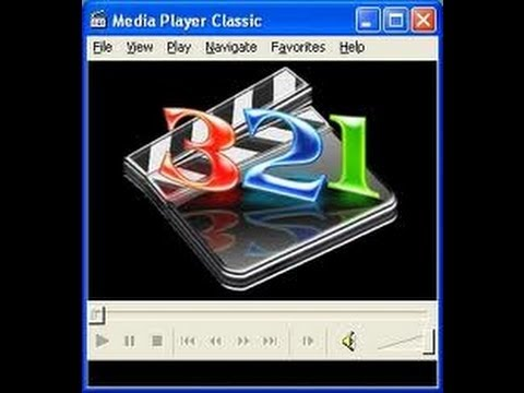 How to add subtitles in media player classic