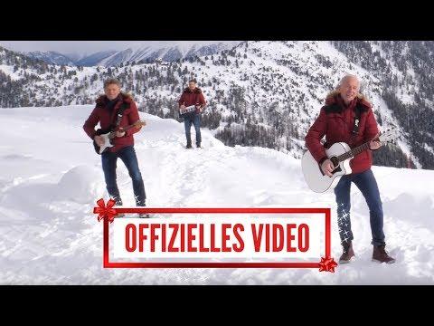 Calimeros - Du bist der Engel für mich (offizielles Video)