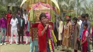 Prem Rog - Bewafa Tu Nathi - Gujarati movie