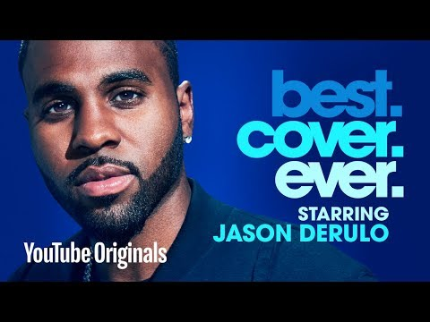 jason-derulo-best.cover.ever.---episode-3