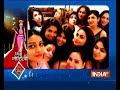 Ekta Kapoor shares cute frames with Anita Hassanandani and Krystle D'Souza