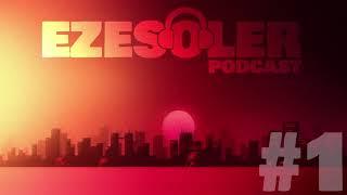 Podcast 01 | Todo sobre HTTPS, ¿Por qué los contenidos actuales son tan malos?