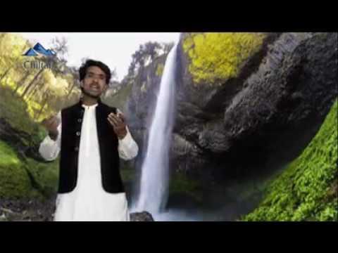 brahui song of chilten tv youtube