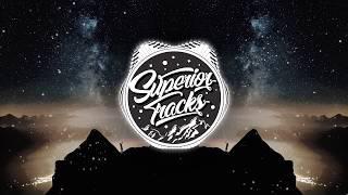 MEJKO, synktra - Voyager (feat. Ashley Apollodor)