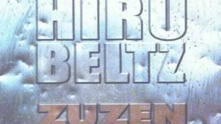Hiru beltz - Zuzen - 10 Dragoi bola.mp4