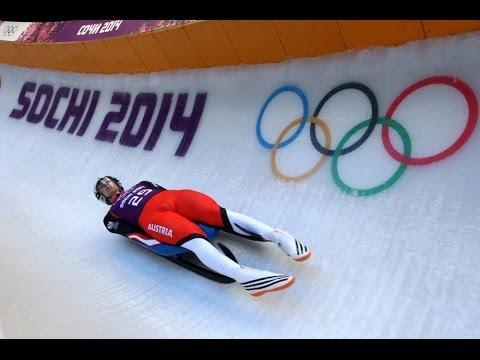 If Sochi Olympics Fail, Will Putin Blame the Gays?