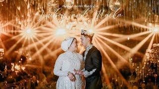 Jimboy and Maika | CAGAYAN DE ORO Wedding Film by Nice Print Photography