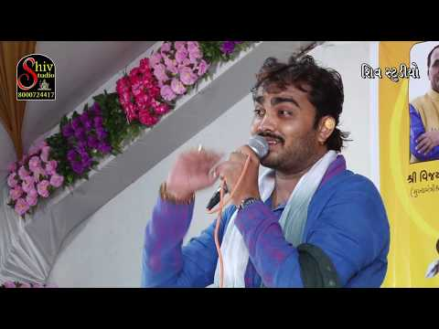 all bewafa songs 2018 -  jignesh kaviraj || shiv studio adri