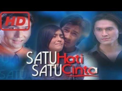 Satu Hati Satu Cinta - Episode 01 ( Kadek Devi, Indra L. Bruggman & Adi Firansyah )