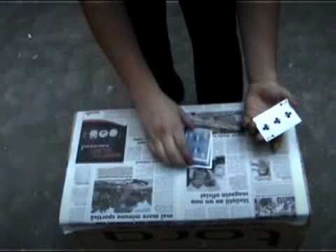 "Paul Lungu - demonstratie ""alba - neagra"""